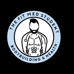 Logo thefitmedstudent